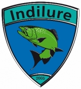 Indilure